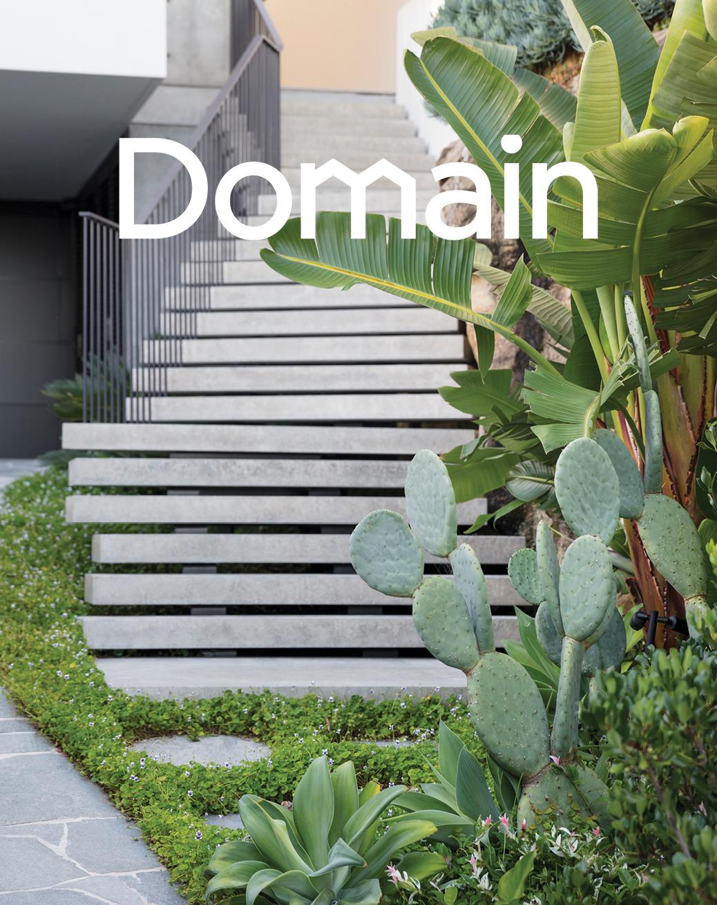 Domain Prestige